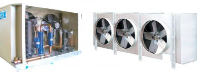 equipos-de-refrigeracion-b